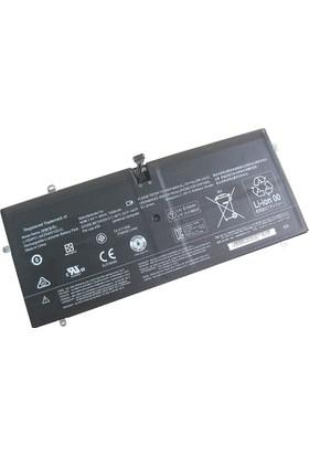 Lenovo YOGA 2 Pro Batarya