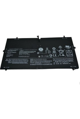 Lenovo YOGA 3 Pro 1370 Batarya