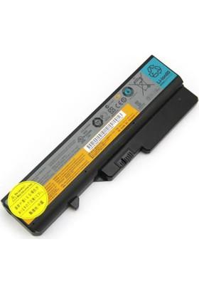 Noteware G560 Batarya