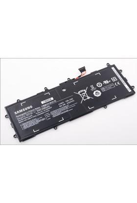 Samsung NP905S3G Batarya