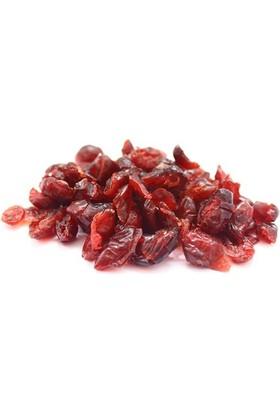 Natulife Cranberry (Turna Yemişi) Kesilmiş 1000 gr