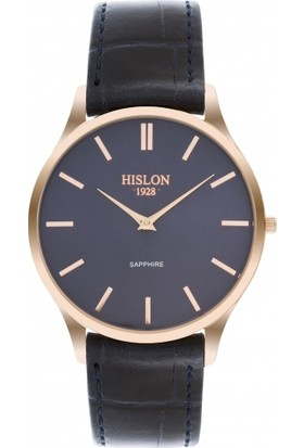 Hislon 3558-11251 Erkek Kol Saati