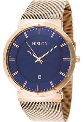 Hislon 3516-12251 Erkek Kol Saati