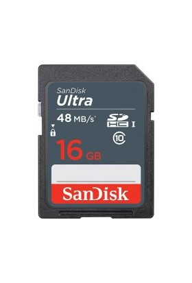 Canon Eos 800D 18-135mm IS USM Nano Lens Kit + 16Gb Kart + Çanta