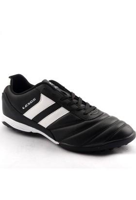 Lexos-177 Halısaha Çim Erkek Futbol Spor Ayakkabı