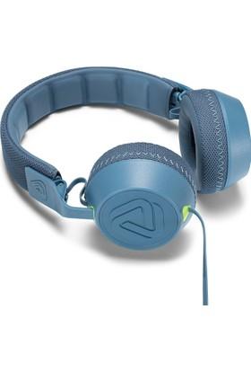 Coloud No:16 Kulaklık Control Talk OE Blue/Yellow ZD.4091606