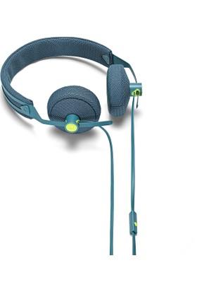 Coloud No:8 Kulaklık Control Talk OE Blue/Yellow ZD.4091612