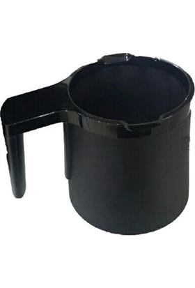 Arçelik Türk Kahve Makinası Cezve Pişirme Haznesi 3300 Beko 2300