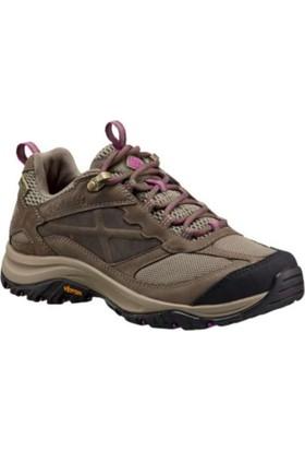 Columbia Bl4518-227 Outdry Kadın Ayakkabı
