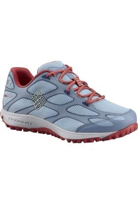 Columbia Bl6004-984 Outdry/Water Proof/Techlite Kadın Ayakkabı