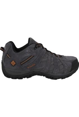 Columbia Bm1737-089 Omnı-Tech Erkek Ayakkabı