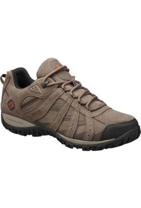 Columbia Bm1737-255 Redmond Omni-Tech Erkek Ayakkabı