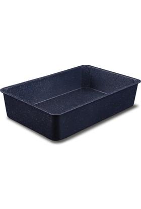 Sermelex Granit Pan