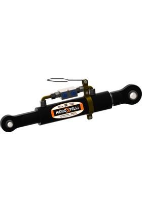 Hidrotelli Kaynaksız 68 cm Hidrolik Orta Kol 26 mm