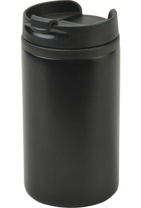 Allmug- Mat Siyah Mug