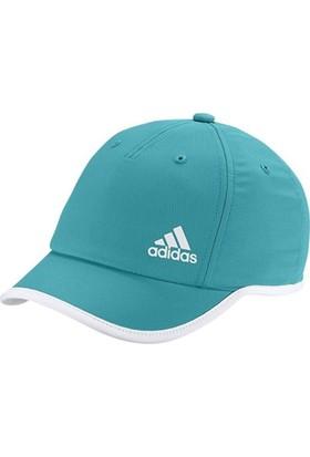 Adidas Aj9550 Clite Cap W Şapka