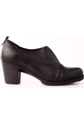Beety 125 Kadın Bootie Ayakkabı