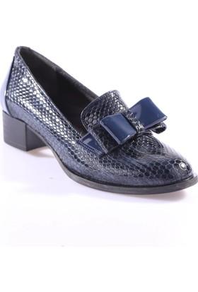 Beety 75 Kadın Ayakkabı