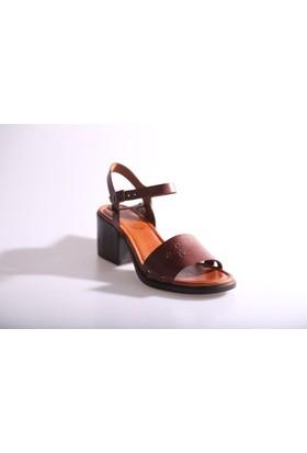Beety 401 Kadın Sandalet