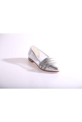 Caprito 203 Kadın Babet Ayakkabı