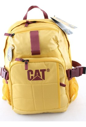 Catterpillar 83243 Sırt Çanta