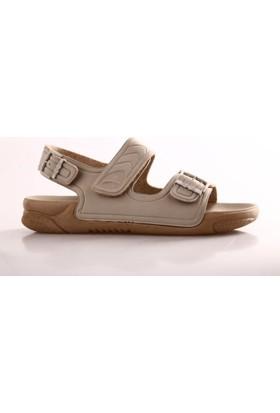Ceyo 1200-4 Merdane Sandalet