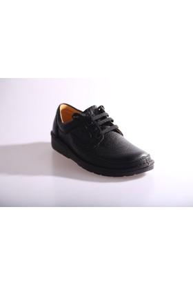 Clarks Nature II Erkek Ayakkabı
