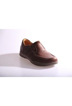 Clarks Fenway Step Erkek Ayakkabı