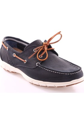 Dexter Ag47778-67 Erkek Ayakkabı