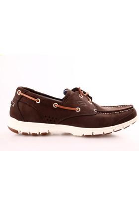 Dexter Ag47778-11 Erkek Ayakkabı