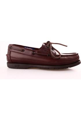 Dexter P619-26 Erkek Navigator Ayakkabı