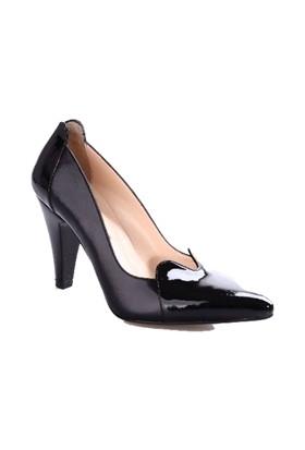 Dgn 870 Kadın Topuklu Ayakkabı