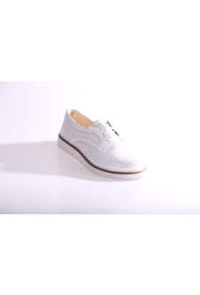Dgn 470 Kadın Lazerli Eva Günlük Ayakkabı