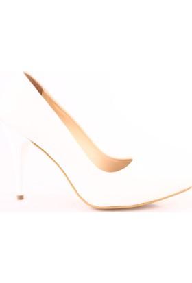 Dgn 100 Kadın Stiletto