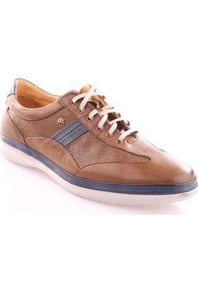 Dr. Flexer 6Y02203 Erkek Comfort Ayakkabı