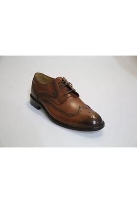 Dr. Flexer 6Y030101 Erkek Comfort Ayakkabı