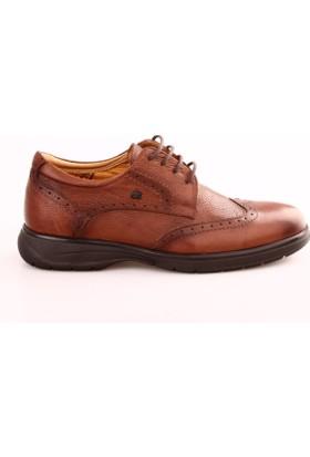 Dr. Flexer Erkek Comfort Ayakkabı