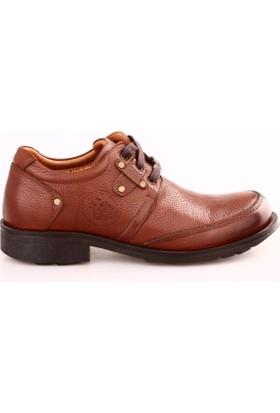 Dr. Flexer 6K058905 Erkek Comfort Ayakkabı