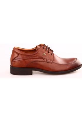 Dr. Flexer 6K133010 Erkek Comfort Ayakkabı