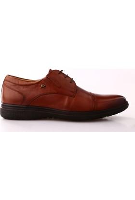 Dr. Flexer 018001 Erkek Comfort Ayakkabı