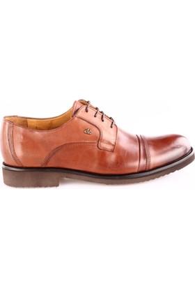 Dr. Flexer 060007 Erkek Comfort Ayakkabı