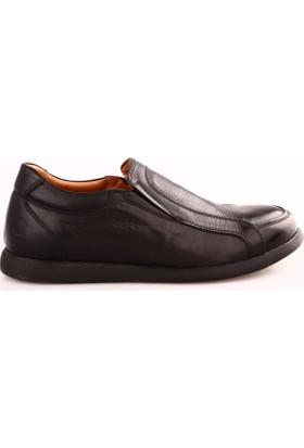 Dr. Flexer 6K198201 Erkek Comfort Ayakkabı
