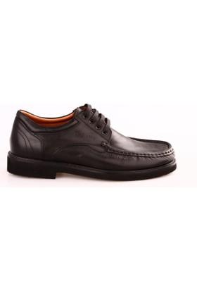 Dr. Flexer 6K264101 Erkek Comfort Ayakkabı