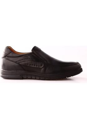 Dr. Flexer 693702 Erkek Comfort Ayakkabı