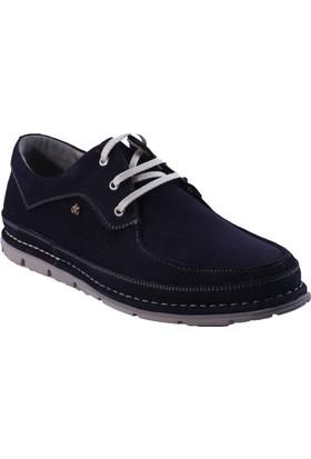 Dr. Flexer 6Y011303 Erkek Comfort Ayakkabı