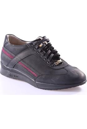 Dr. Flexer 6K360101 Erkek Comfort Ayakkabı