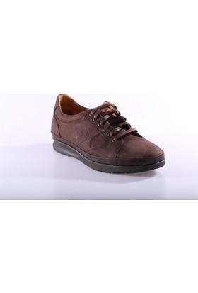 Dr. Flexer 6K035003 Erkek Comfort Ayakkabı