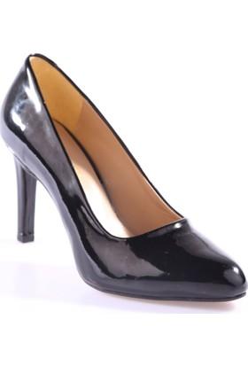Esperame 14021 Kadın Topuklu Ayakkabı