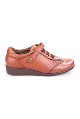 Forelli 14K8417 Kadın Ayakkabı