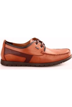Forelli 6Y35208 Erkek Ayakkabı